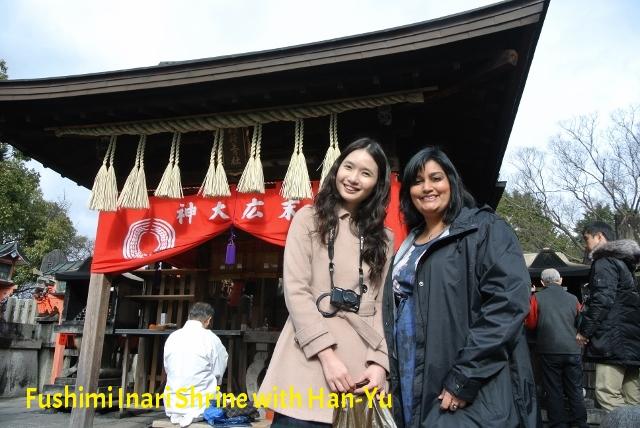 Fushimi Inari Shrine (6) (640x428).jpg
