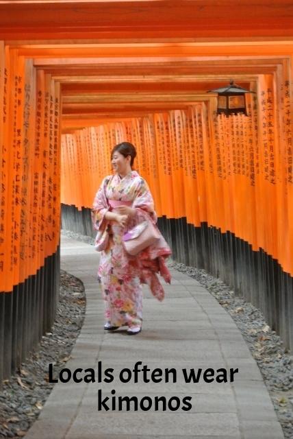 Fushimi Inari Shrine (2) (428x640).jpg