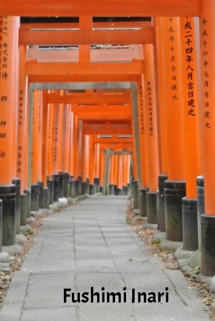 Fushimi Inari Shrine (21) (428x640).jpg