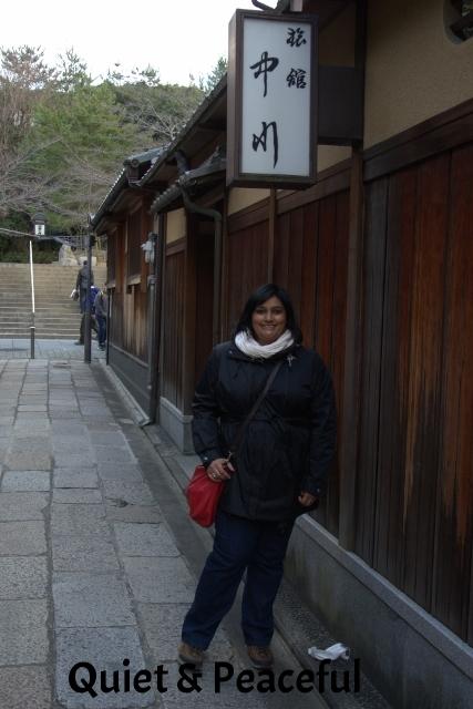 Kyoto (1) (427x640).jpg