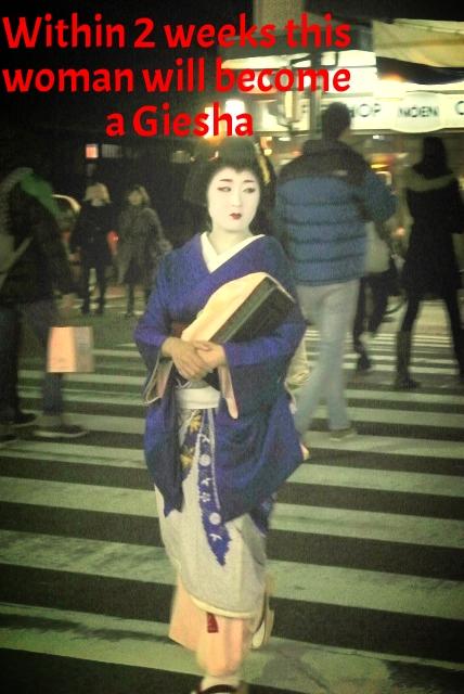 Meiko - Giesha in her final training (2) (428x640).jpg