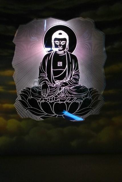 Fo Guang Shan Buddhist Memorial (2) (428x640).jpg