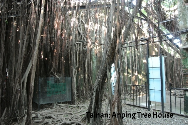 Anping Treehouse (6) (640x428).jpg
