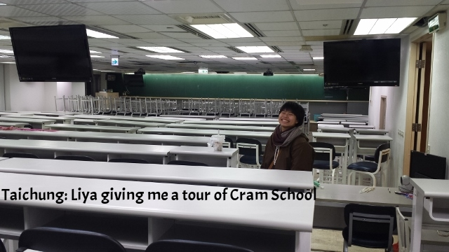Cram School (1) (640x360).jpg