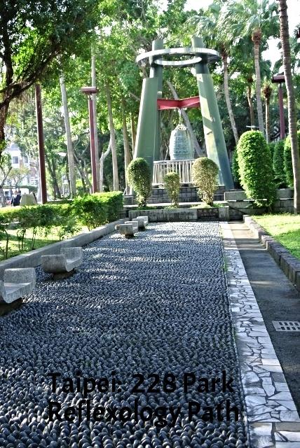228 Peace Park (4) (428x640).jpg