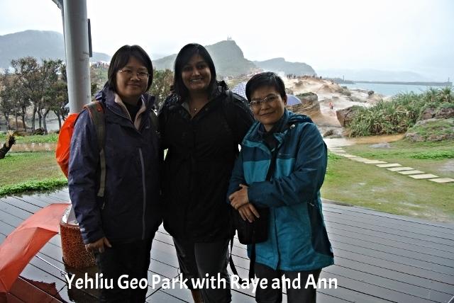 Yehliu Geo Park (5) (640x428).jpg