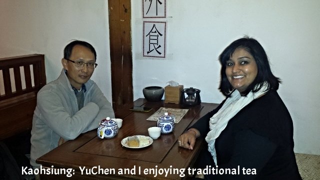 Traditional Teahouse with YuChen (2) (640x360).jpg