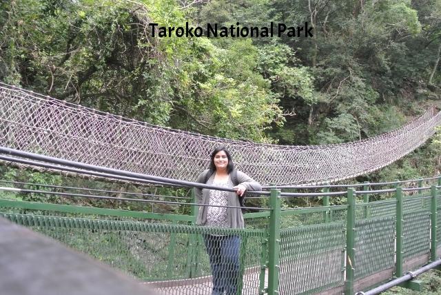 Taroko NP - Xiaozhuilu Trail (1) (640x428).jpg
