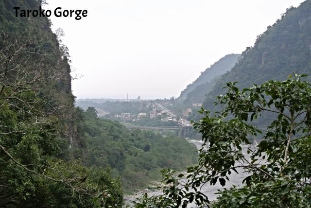 Taroko NP - Shakadang Trail (4) (640x428).jpg