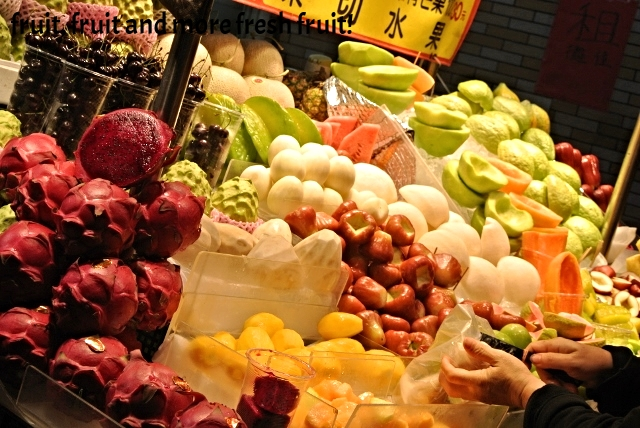 Shilin Market (640x428).jpg