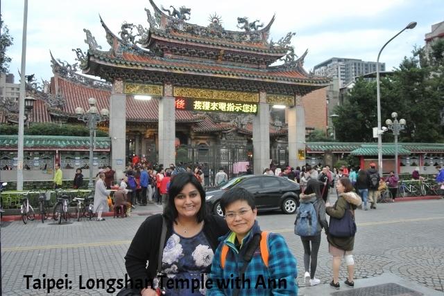 Longshan Temple (4) (640x428).jpg