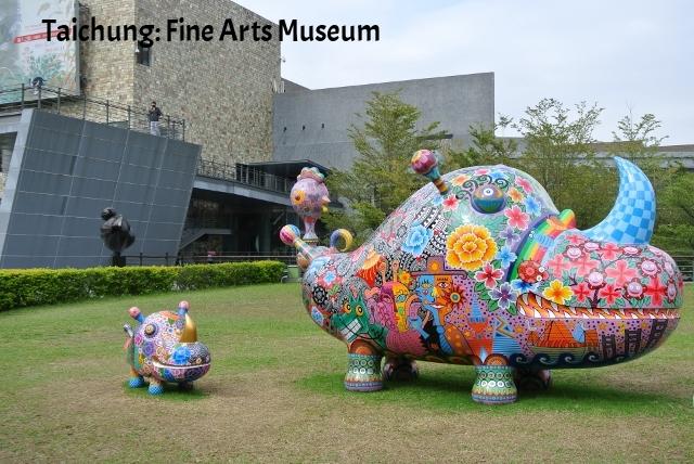Museum of Fine Arts (5) (640x428).jpg
