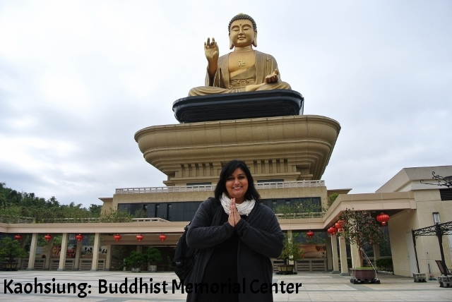 Fo Guang Shan Buddhist Memorial (6) (640x428).jpg