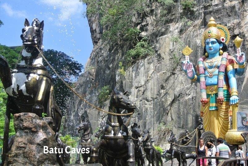 Batu Caves (4).JPG