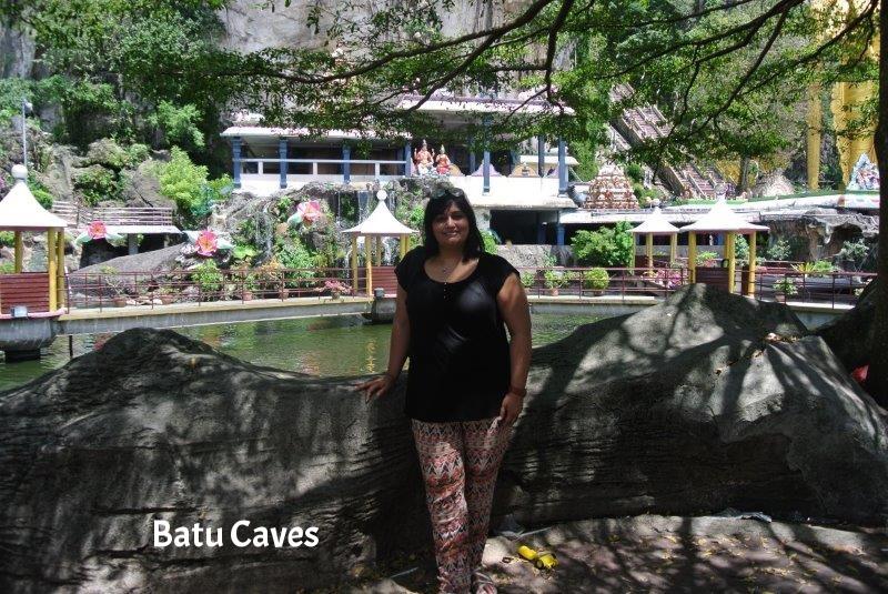 Batu Caves (30).JPG
