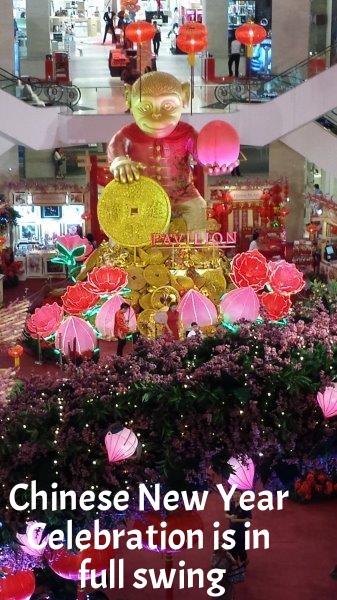Chinese New Year (2).jpg