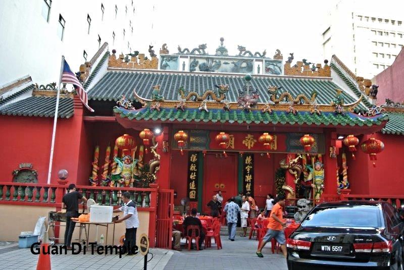 Guan Di Temple (1).JPG