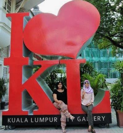 I LOVE KL (4).JPG