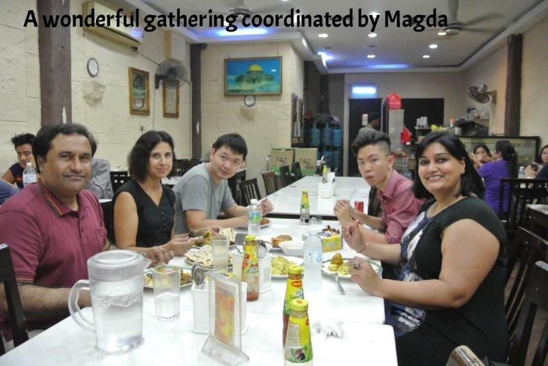 Last Dinner in KL (1).JPG
