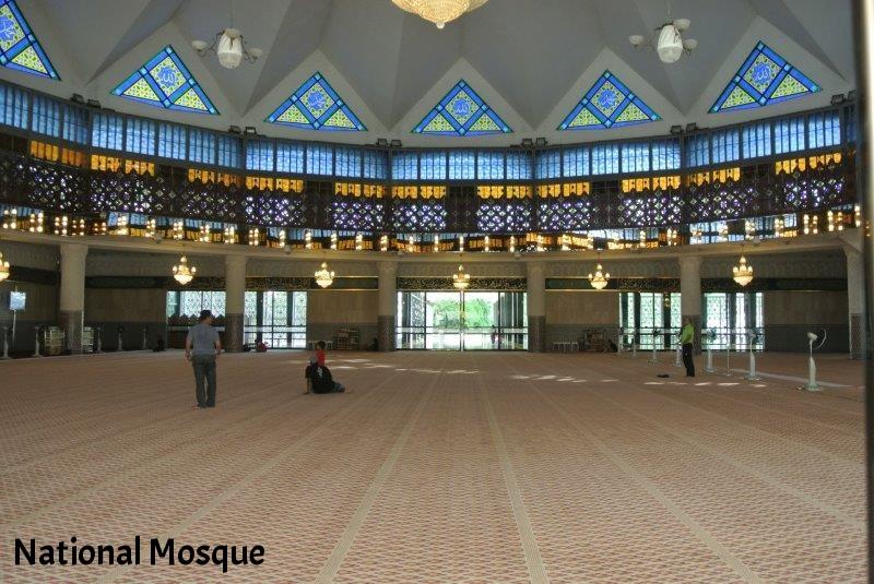 National Mosque (8).JPG