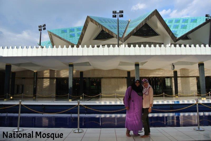 National Mosque (11).JPG