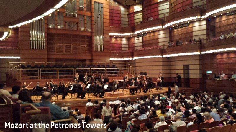 Petronas Twin Towers (4).jpg