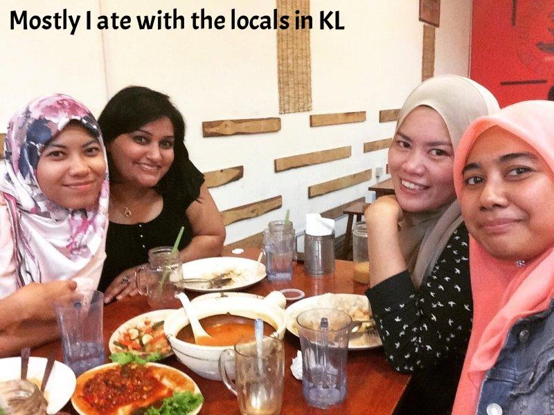Traditional Malay Dinner with Sern and Lynda.jpg
