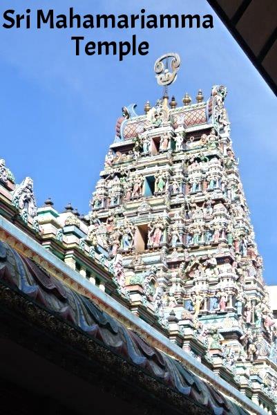 Sri Mahamariamman Temple (8).JPG