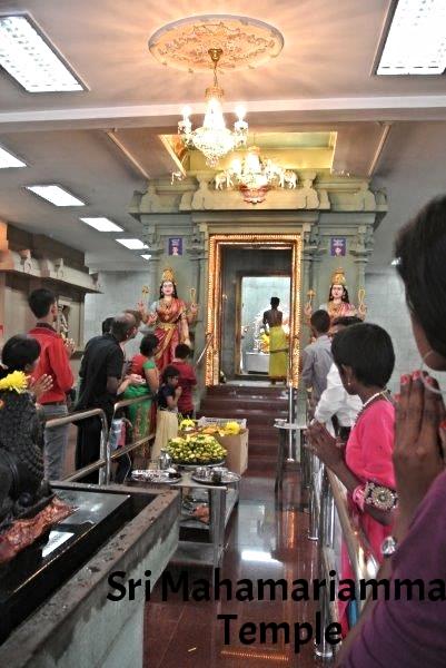Sri Mahamariamman Temple (12).JPG