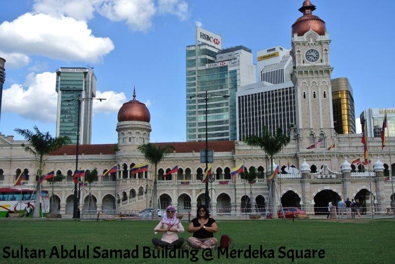 Sultan Abdul Samad Building (3).JPG