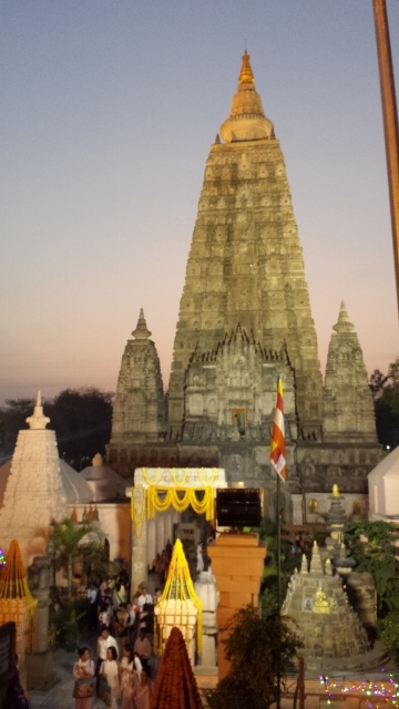 Maha Bodhi Temple (4) (360x640).jpg