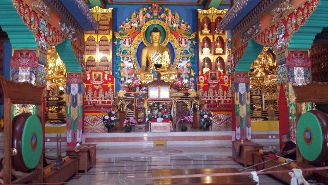 Temple and Monastery (4) (640x360).jpg