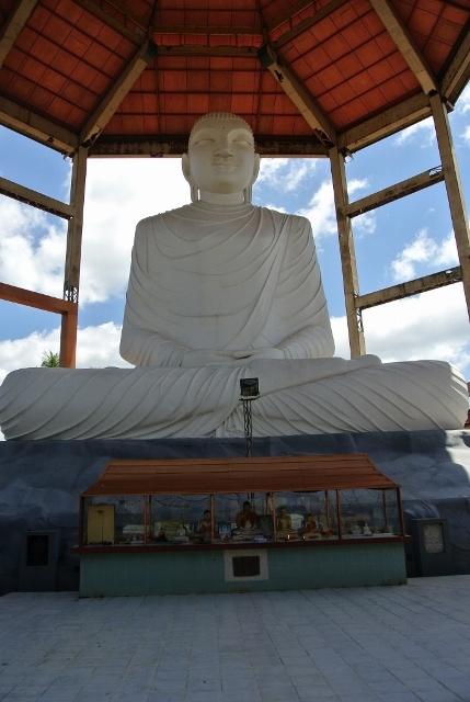 Anuradhapura - Sri Sarananda Maha Piriwena Pilgrims Rest (1) (687x1024) (429x640).jpg