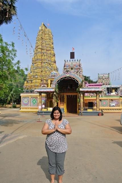 Sri Muthumariamman Hindu Temple at Matale (687x1024) (429x640).jpg