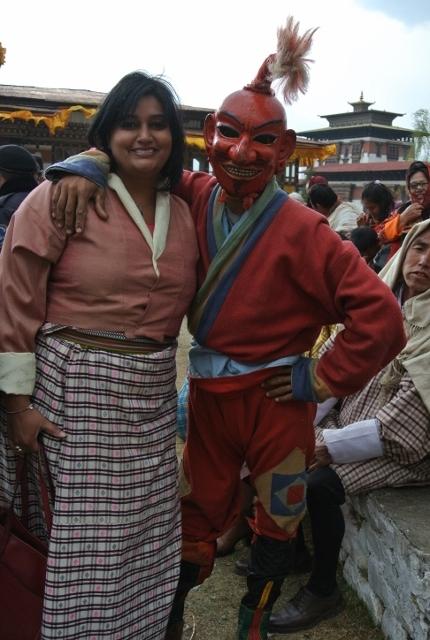 Paro Tshechu Festival (3) (430x640).jpg