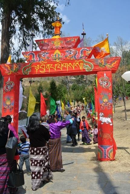 Paro Tshechu Festival (9) (430x640).jpg