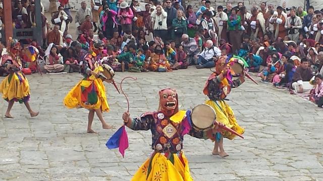 Paro Tshechu Festival (36) (640x360).jpg