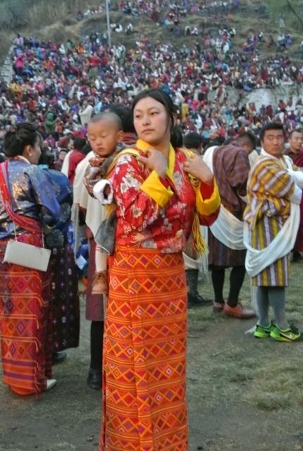 Paro Tshechu Festival Final Day (4) (430x640).jpg