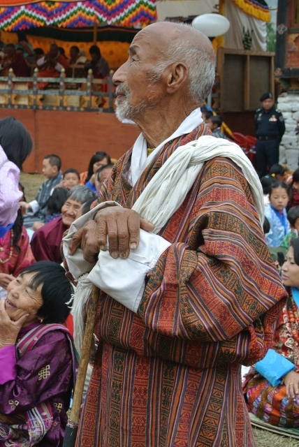 Paro Tshechu Festival Final Day (29) (428x640).jpg