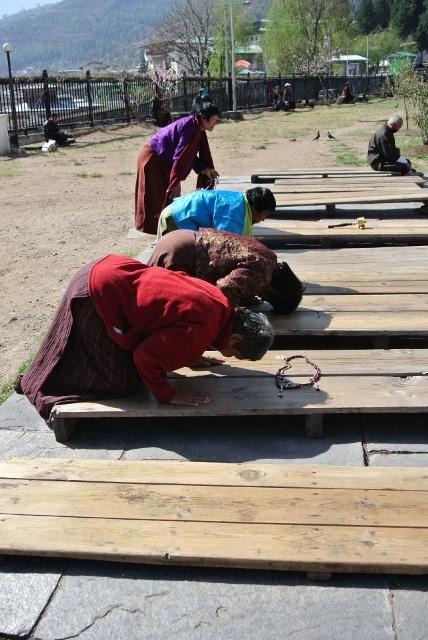 National Memorial Choeten, Thimphu (6) (428x640).jpg