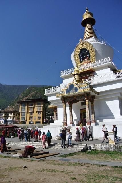 National Memorial Choeten, Thimphu (8) (428x640).jpg