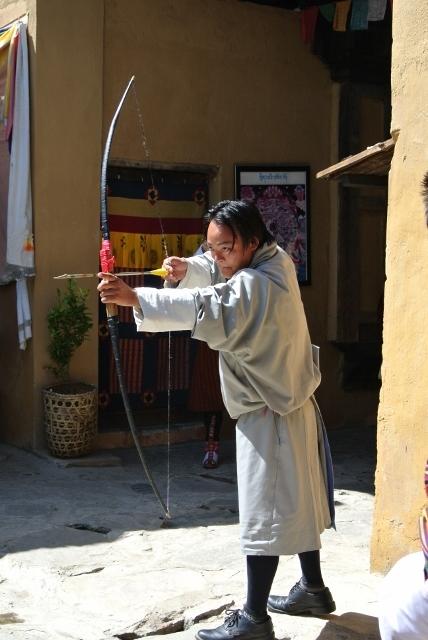 Thimphu (12) (428x640).jpg