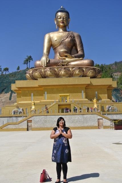 Thimphu 169ft Buddha Statue (5) (428x640).jpg