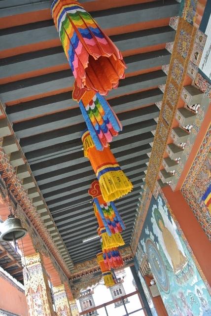Thimphu Dzong (3) (428x640).jpg