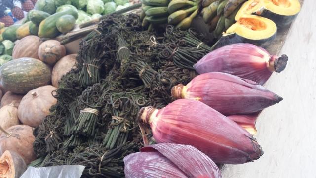 Thimphu Market (16) (640x360).jpg