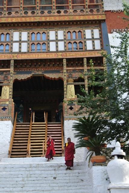Punakha Dzong (31) (428x640).jpg