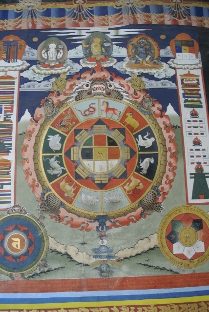 Punakha Dzong (21) (428x640).jpg