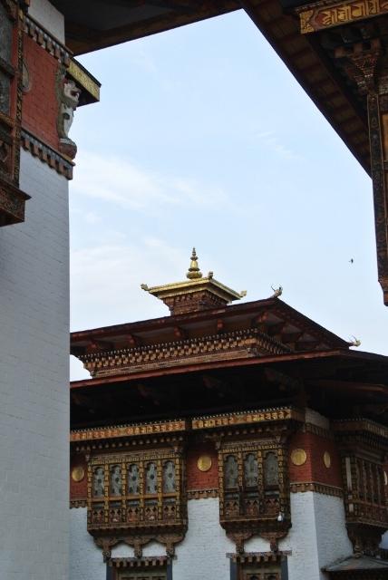 Punakha Dzong (52) (428x640).jpg