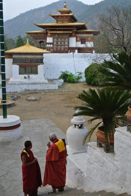 Punakha Dzong (41) (428x640).jpg