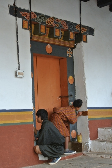 Punakha Dzong (48) (428x640).jpg